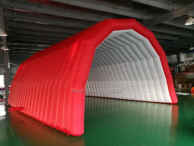 2017 factory price colorful oxford inflatable tent inflatable shelter for exhibition and event with high quality & Online Shop 2017 factory price colorful oxford inflatable tent ...