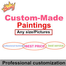 Popular Custom Size Posters-Buy Cheap Custom Size Posters