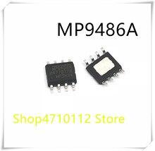 NEW 10PCS/LOT MP9486AGN-Z MP9486A MP9486  100V 3.5A HSOP-8 IC
