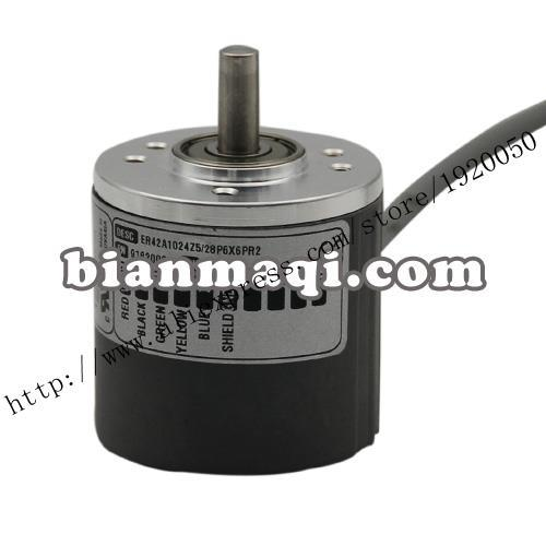 Supply of  original EL115A2000S5 / 28P10X6MR meaning Seoul record rotary encoder