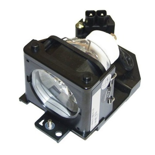 все цены на High Quality Projector lamp bulb DT00707 for Projector ED-PJ32/PJ-LC9/PJ-LC9W онлайн