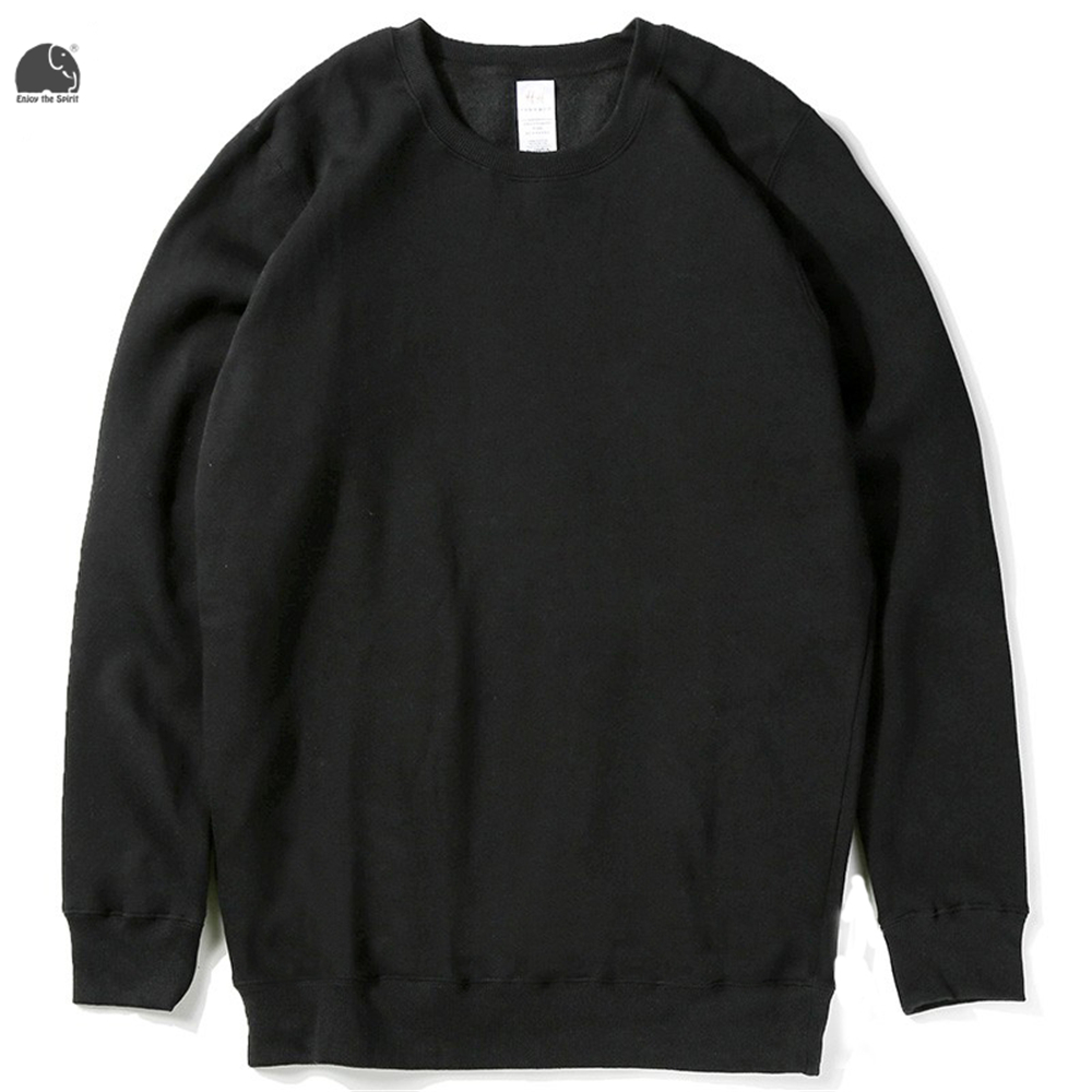 Popular Plain Sweatshirts for Men-Buy Cheap Plain Sweatshirts for ...