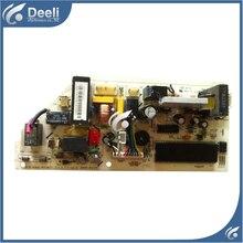 95% new used Original for Midea air conditioning board KFR-50GW/I1DY KFR-43GW/AY (NEC).D.1.1 circuit board