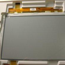 ED097OC4 E-ink DXG ридер ежедневное Издание цифровой специальный экран