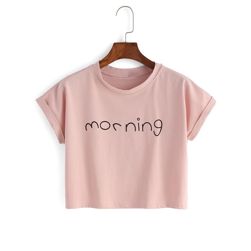 Майка топ футболка