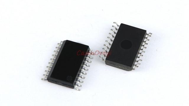 20 teile/los MCZ33883E MCZ33883EG MCZ33883EGR2 sop 20 Chipset Neue original