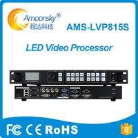 Видео процессор поддержка superview 4 К multiviewer может работать с novastar mrv330q rcfg