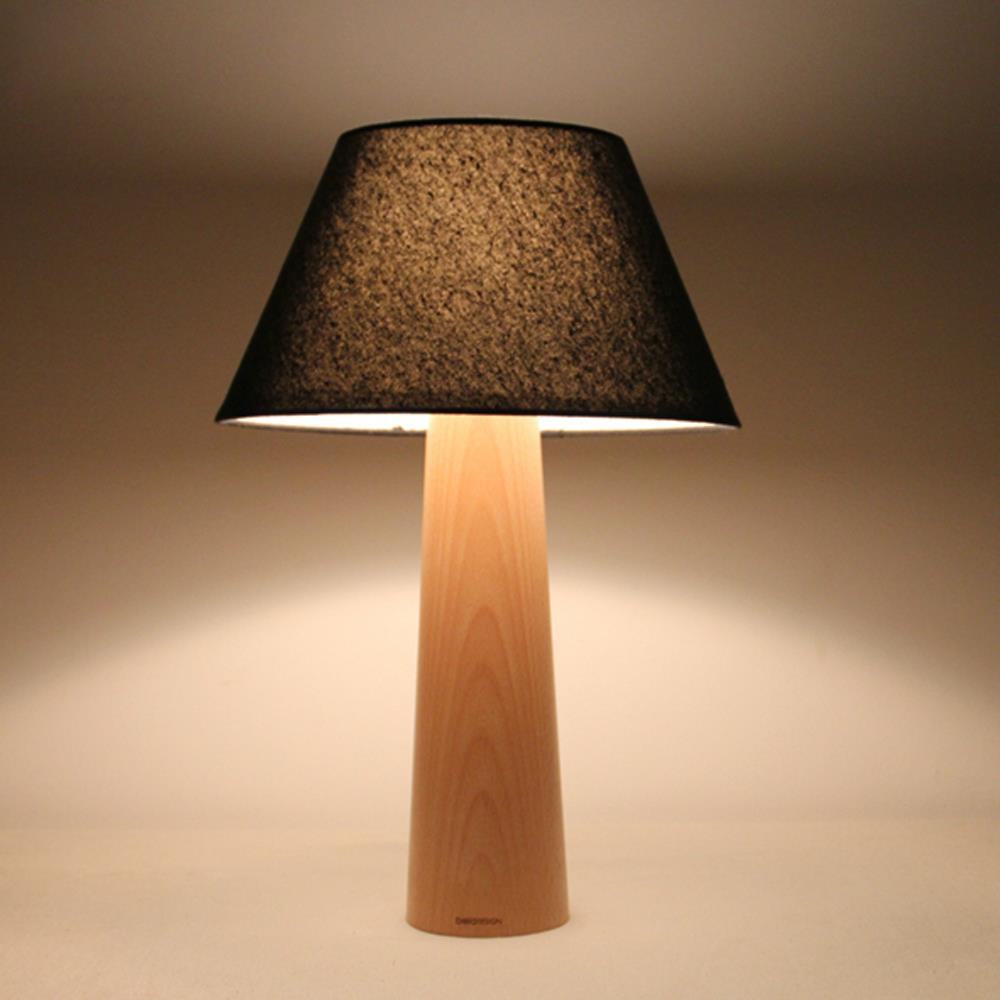 ... Simple Design Table Lamps. Download