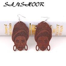 Compra Africa Wood Craft Y Disfruta Del Envío Gratuito En Aliexpresscom