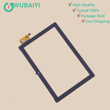 Z300CG Touch For Asus Zenpad Z300 Z300C Z300CG P021 P023 P00C Touch Screen Digitizer Glass Panel Replacement yuxi micro usb charging connector socket port for asus zenpad 10 me103k z300c p023 z380c p022 8 0 z300cg z300cl k010 k01e k004