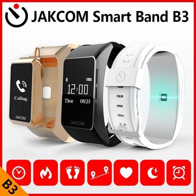 Jakcom B3 Умный Группа Новый Продукт Пленки на Экран В Качестве Общего мобильный Gm 5 Plus Для Samsung Note 4 Для Huawei Y5 Ii