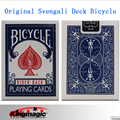 Original Bicycle Standard Svengali Deck Bicycle Card Magic, Magic Trick (Blue & Red Available)