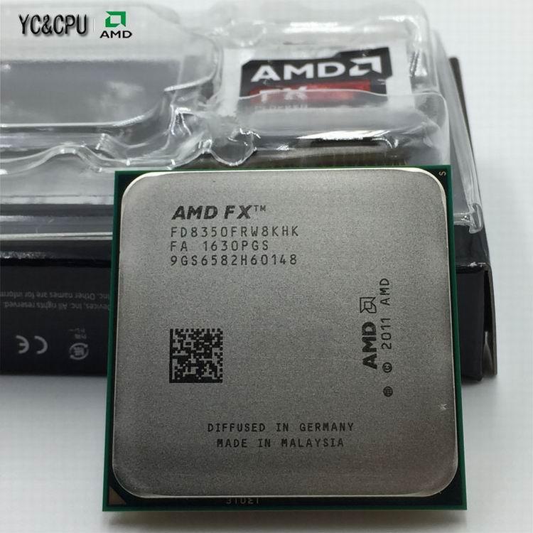 4K 2K 60Hz HDR HDMI True Matrix 4X2 Audio Extractor Switch For Dolby ARC SPDIF EDID