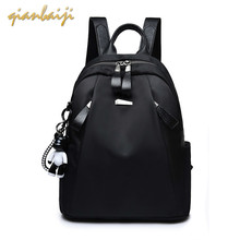 Shoulders Woman A Bag Woman Mini Travel Backpack Women Mochila Mujer School Bags For Teenage Girls Backpacks Back Pack Rucksack women s leather backpack mini tassel backpack women pu back pack backpacks for teenage girls rucksack small travel bag txy519