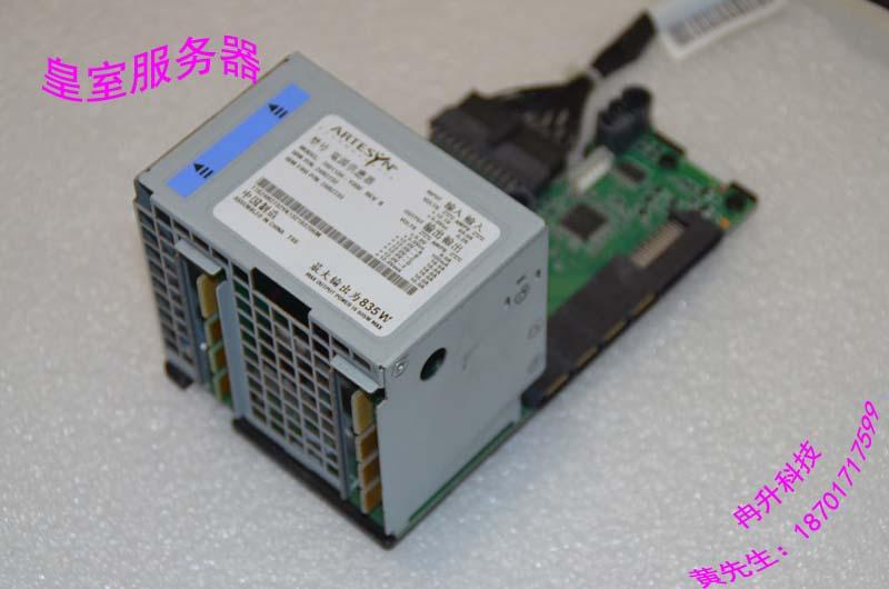 все цены на FOR IBM power X3650 X3655 the server management boards back 835W 24R2733 24R2732 онлайн