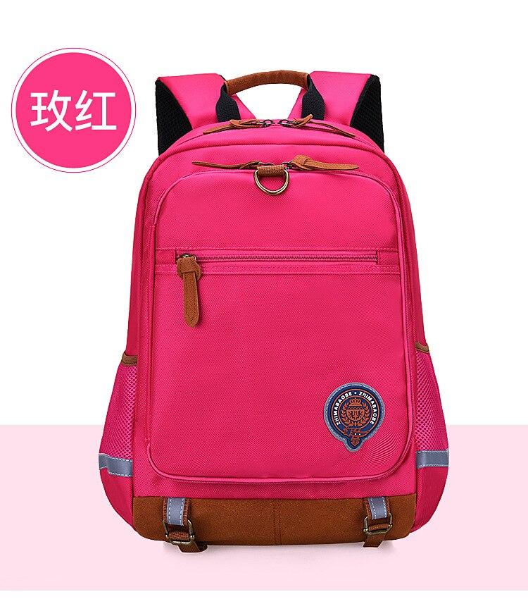 mochila ortopédica mochilas escolar