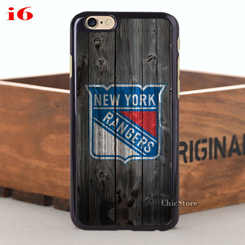 rangers phone case iphone 6