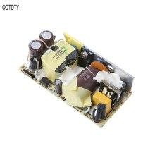 AC DC 48V 1A Power Supply Module Switch Power 48V 1000mA Monitor LED Voltage Stabilization Power 100-240V 50/60Hz Circuit Breake