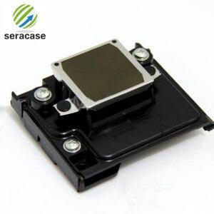 Image 2 - F155040 F182000 F168020 druckkopf für Epson R250 RX430 RX530 Photo20 CX3500 CX3650 CX5700 CX6900F CX4900 CX5900 CX9300F TX400
