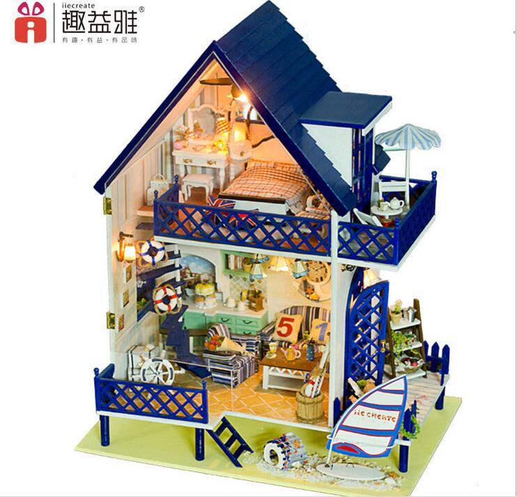 vergelijk prijzen op light blue furniture online winkelen