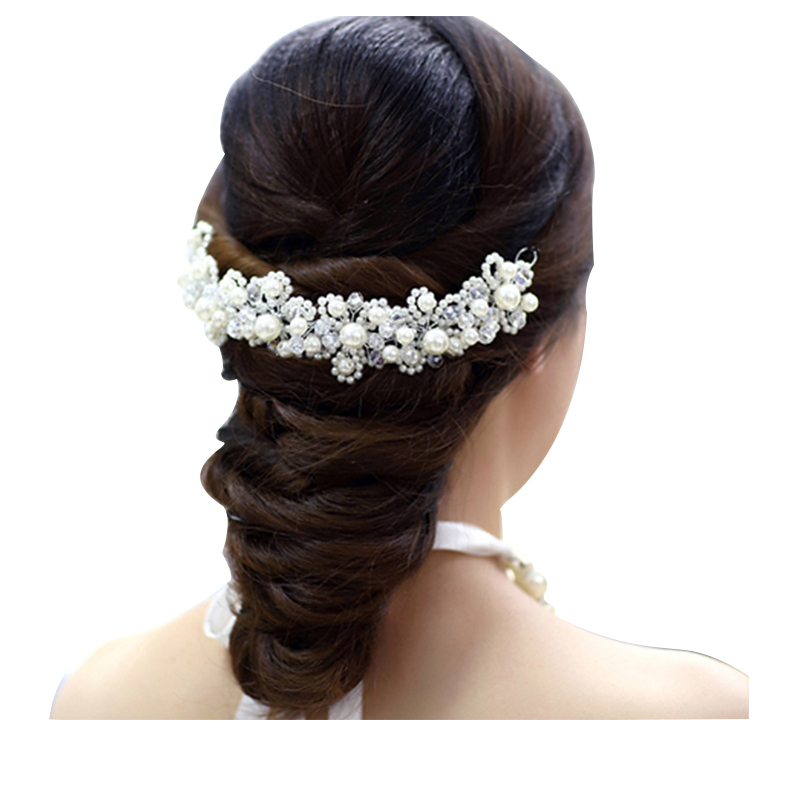 Shop eBay for great deals on Women's Hair Accessories. You'll find new or used products in Women's Hair Accessories on eBay. Free shipping on selected items.