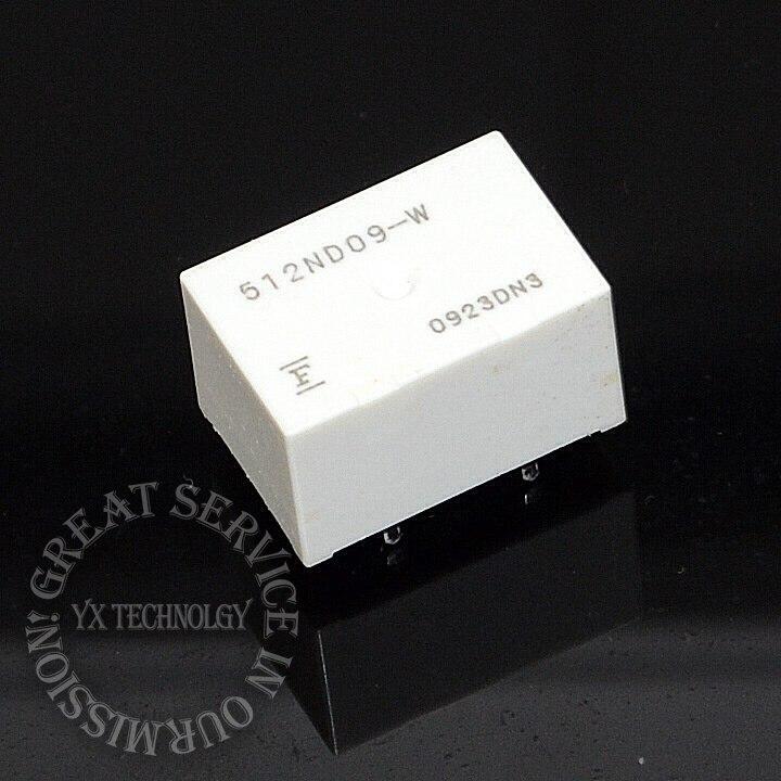COMPACTO TWIN POWER RELAY 1 POLE x 2-25 Un FBR512ND10-WF segunda mano  Se entrega en toda España