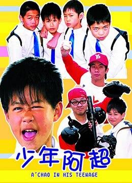 《神拳无敌》2005年台湾电影在线观看