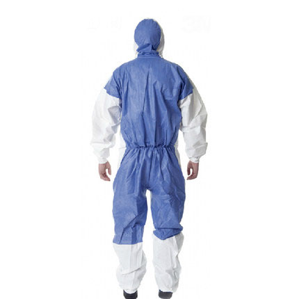 Anti static Working Clothes Safety Clothing Chemical Protective Clothing Men Pants Work Vestiti Da Lavoro Working Pants homme - title=