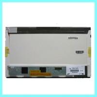 For Toshiba Satellite A665 A660 a600 a660 156 A665 12K A500 1F2 ltn160at06 U01 LTN160AT06 U01 HSD160PHW1 LAPTOP lcd led screen