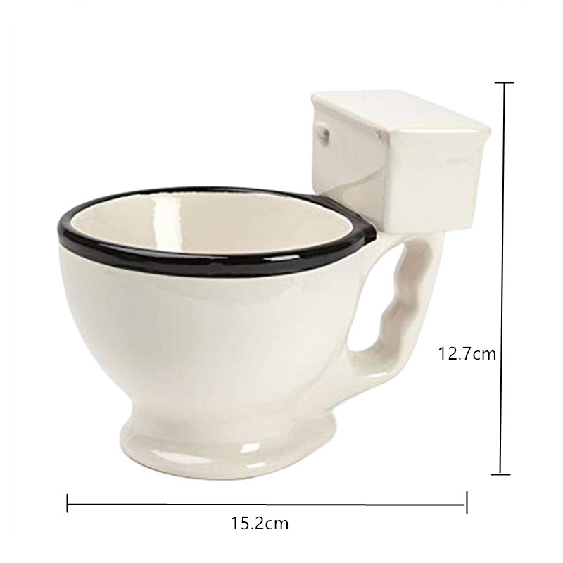 Ceramic-Toilet-Mug-Coffee-Tea-Milk-Home-Store-etc-Cup-280mL-mug-can-be-funny-gif2t.jpg_