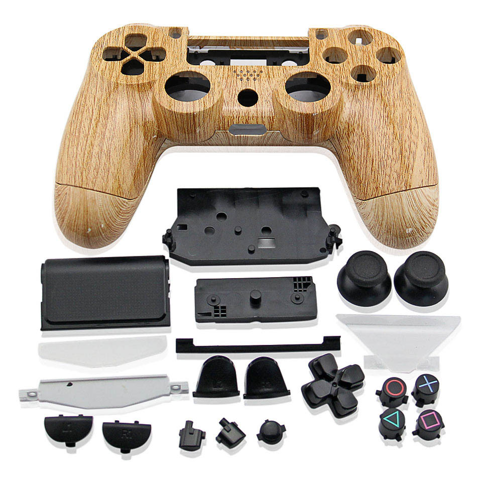 Worldwide delivery custom ps4 controller shells in NaBaRa Online