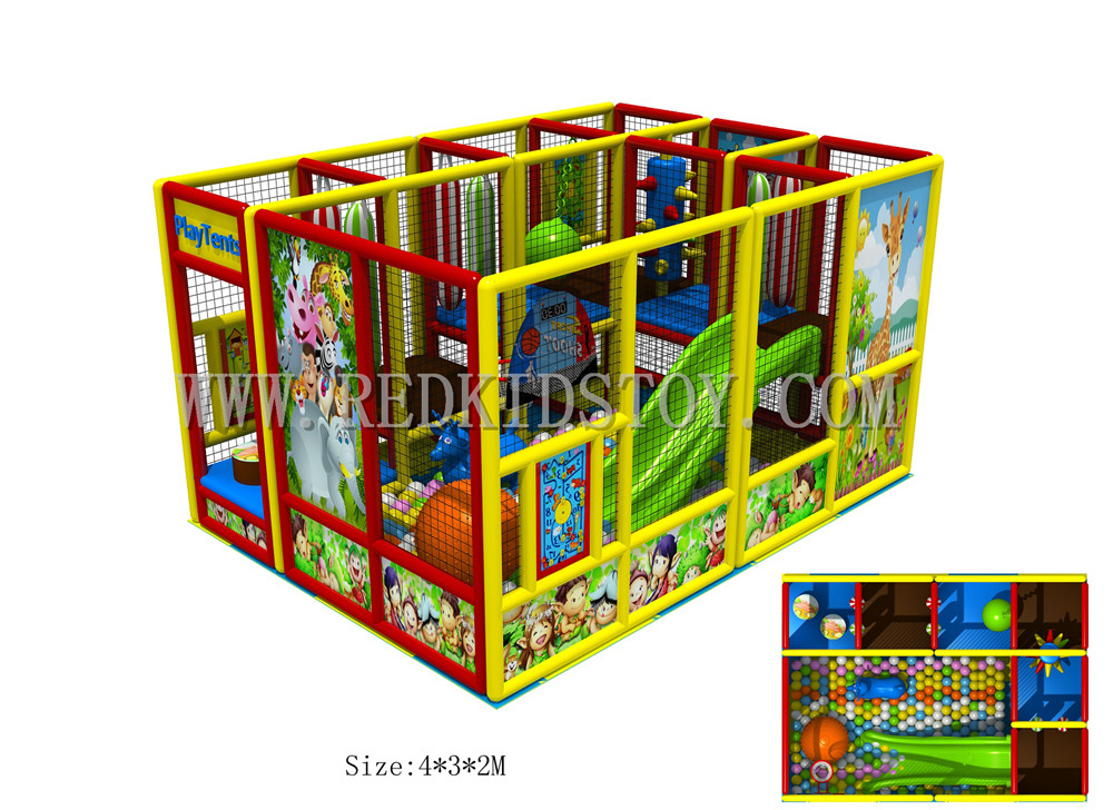 Buy indoor play structure and get free shipping on AliExpress.com