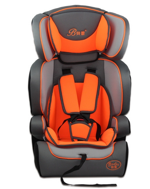 High Quality Baby Car Seats Child Car Safety Seat For Kids