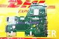 60NB0480-MB1501-204 X551MA rev 2.0 motherboard notebook frete grátis 100% novo item de transporte rápido