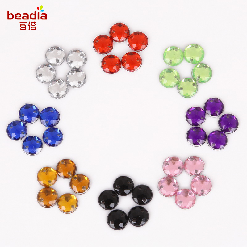 Buy jewel accessories for diy and get free shipping on AliExpress.com 4b4d0e3d6d6e