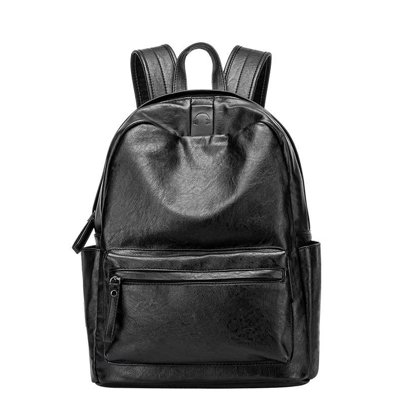 CHISPAULO женский рюкзак из воловьей кожи с узором «крокодиловая кожа», Женский ранец, Элегантная модная женская сумка на плечо, N044