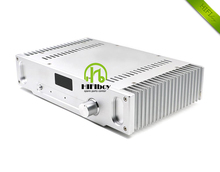 HD1969 amplifier 1969 PNP 2.0 Channel Class A amplifier Class A Audio Amplifiers Latest Perfect 2SA1216 2SC2922