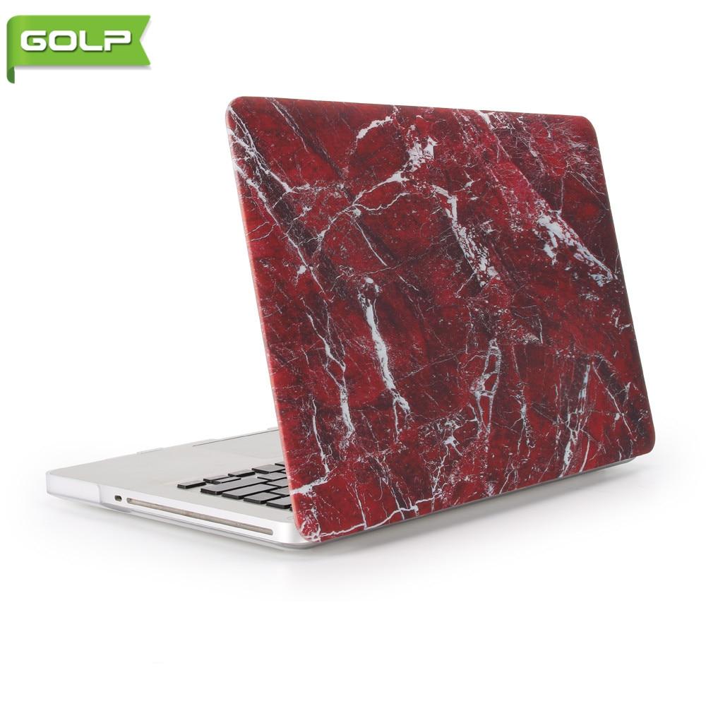 Обложка и чехол для MacBook Pro 15