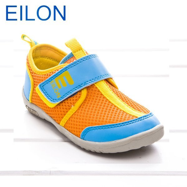 Eilon brand Drop Shipping Breathe Freely direct supply from factory various colors mix order Little Kids walking Shoes
