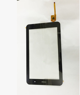 New original 04-0700-0279b tablet capacitive touch screen free shipping