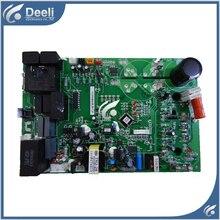 95% New original for Hisense air conditioning Computer board KFR-50L/27BP RZA-4-5174-314-XX-4 module good working