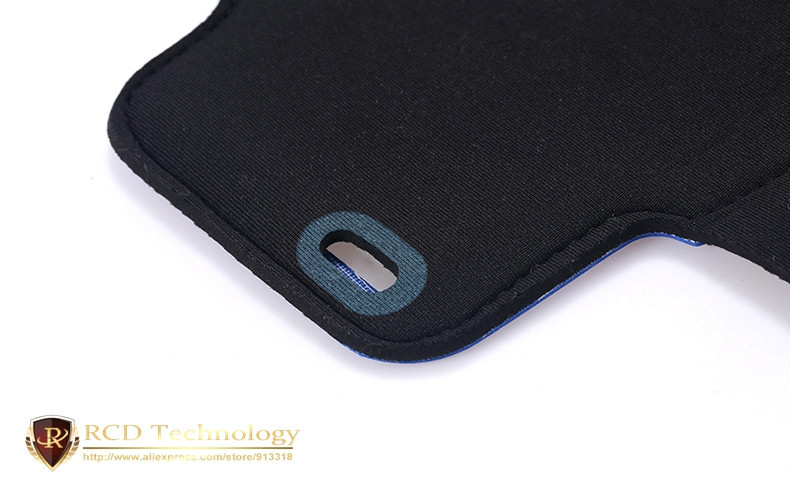 iphone 6 armband 128