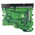 HDD PCB 302124100 Principal Chip de 040125100 para 6L080L0 Desktop Hard Drive Logic Board