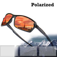 Men Women Polarized Sunglasses Sports Sunglasses Unisex UV40