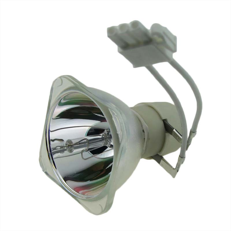 Projector bare lamp EC.JC900.001 for Acer QNX1020 QWX1026 PS-W11K PS-X11K PS-X11 S5201 S5201B S5201M S5301WB T111 T111E T121E запонки arcadio rossi 2 b 1026 20 e