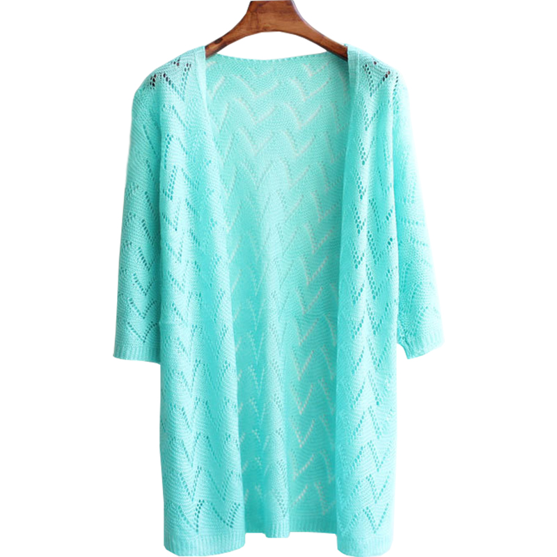 Sweaters For Women Cheap