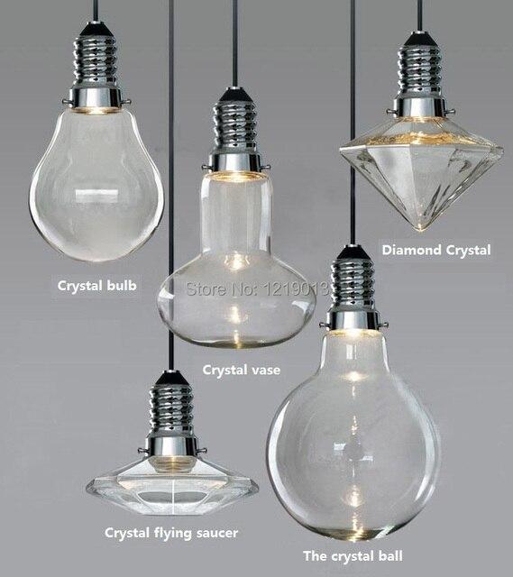 Glazen Bollen Hanglamp. Glazen Bollen Hanglamp With Glazen Bollen ...
