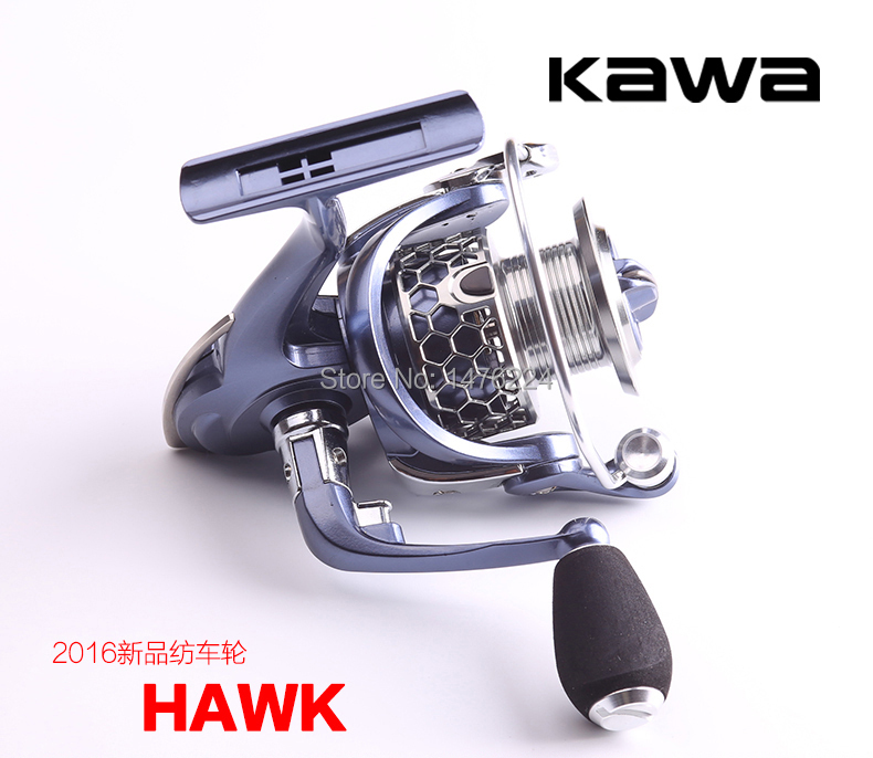 -HAWK-1.jpg