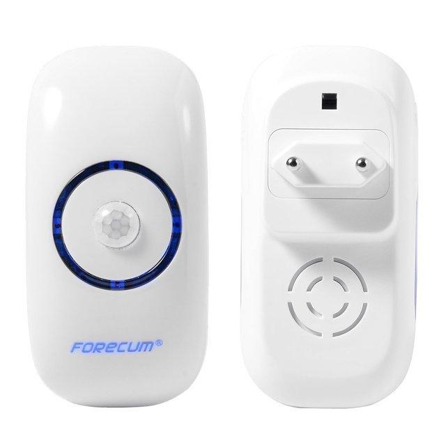 1X Inteligente Lâmpada Led Noite com Sensor De Movimento 3.6 W 18led Nightlights Luzes Sensor De Corpo para o Quarto/Cozinha/banheiro Lâmpada De Emergência