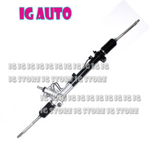 Brand New Power Steering Rack ASSY Fits For Lexus RX 300 RX300 STEERING RACK ASSY все цены